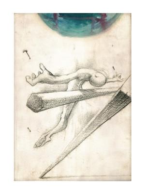 Petr Mucha - ilustrace
